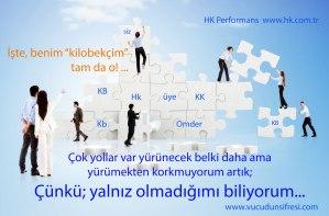 Kilobekciliği nedir - Kilobekcisi Hk performans 1